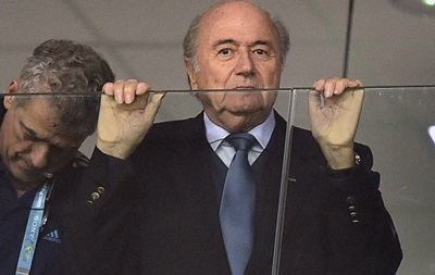 FIFA хочет предоставить тренерам возможность попросить видеоповтор дважды за тайм