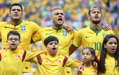 Не пропусти: Мини-чемпионат Латинской Америки на ЧМ в Бразилии