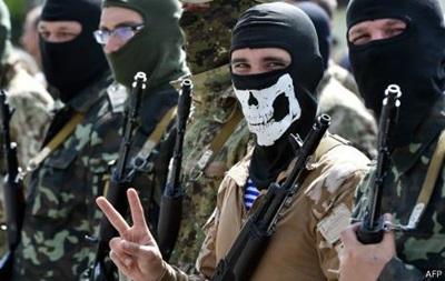 Обзор еженедельников Украины: Бесперспективное перемирие