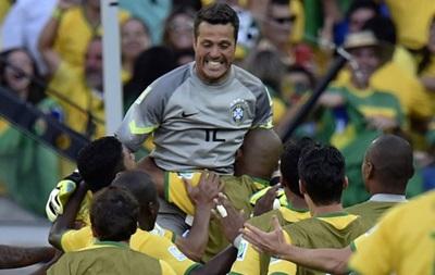 Героизм Чили и сила Колумбии: Итоги семнадцатого дня чемпионата мира по футболу