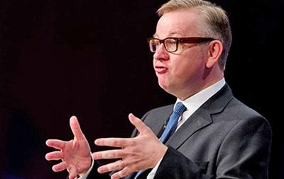 Британский министр призвал шотландцев голосовать назло Путину