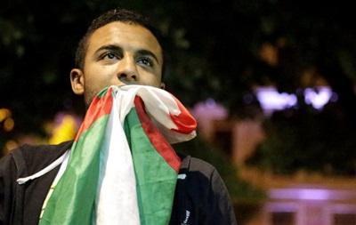Победа Франции и стойкость Алжира: Итоги девятнадцатого дня чемпионата мира по футболу