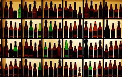 С 1 июля увеличивается акцизный налог на алкоголь