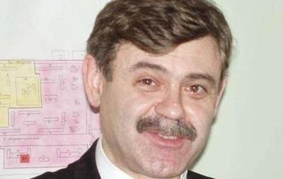 И. о. мэра Краматорска сложил полномочия
