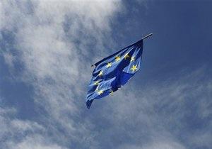 Елисеев: Украина достигла прогресса в выполнении восьми из 11 пунктов по евроинтеграции