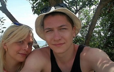 Баскетболист Николаева Левченко найден мертвым на берегу реки