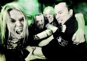 Финская группа Apocalyptica отправится в тур по городам Украины