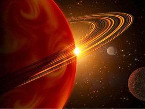 Астрономы обнаружили на Юпитере новый шрам от удара небесного тела