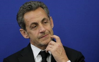 Премьер Франции опроверг политическую подоплеку в деле Саркози