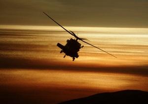 Мотор Сич договорилась с холдингом Вертолеты России о поставке двигателей на сумму более $1 млрд