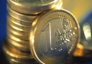 Долговые проблемы Испании могут привести к краху евро - эксперт