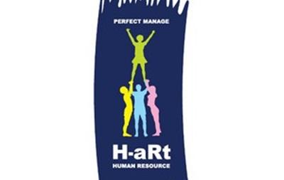 H-aRt разработал систему оплаты труда для IT бизнеса Fozzy Group