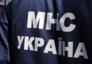 В Тернопольской области из-за нехватки кислорода погибло 400 свиней
