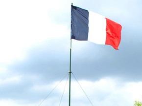Франция поддерживает планы Москвы и Вашингтона сократить ядерные боезапасы