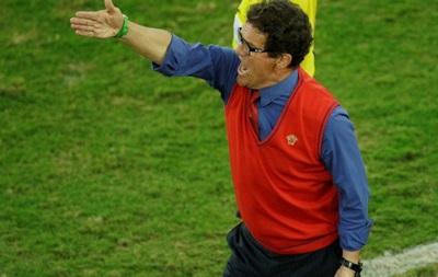 Тренер сборной России: Мы показали тот уровень, на котором находится российская лига