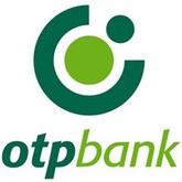 OTP Bank підвищив відсоткові ставки по строкових депозитах з виплатою відсотків після закінчення дії договору для фізичних осіб