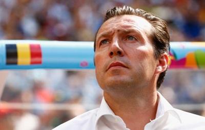 Наставник сборной Бельгии: Судьи не обращали внимания на фолы Месси