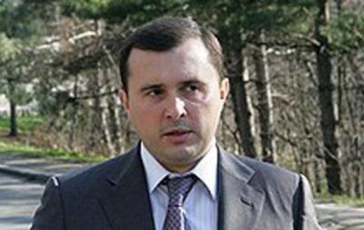 Экс-нардеп Шепелев сбежал от правосудия - СМИ