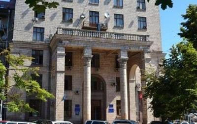 Порошенко назначил трех членов Нацсовета телевидения и радиовещания