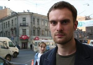Экспертиза показала, что погибший актер Емшанов во время ДТП был трезв