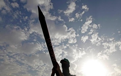 Израиль объявил о проведении военной операции против боевиков ХАМАС