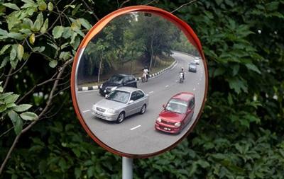 В Киеве состоится форум по безопасности дорожного движения