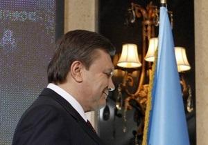 El Pais: Пророссийский кандидат выигрывает президентские выборы в Украине
