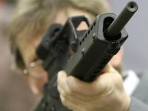 Во Франции мужчина открыл стрельбу возле детсада: ранены 8 человек