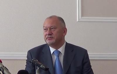 Вице-премьером  ДНР станет бывший министр из Приднестровья