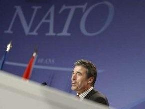 НАТО изменит свою структуру и стратегию