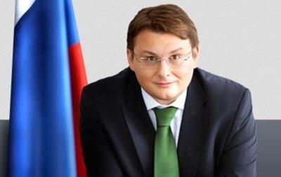 В России предлагают запретить чиновникам иметь родственников за границей