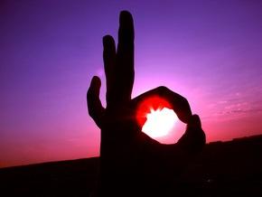 Американские ученые зажгут на Земле искусственное Солнце