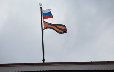 Киевлянам покажут доказательства причастности России к ситуации на Востоке