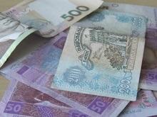 Венчурные фонды меняют направление инвестиций