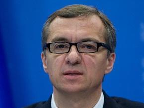 Секретариат Президента: Украина обманывает МВФ