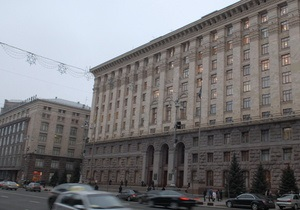 Пропавшего чиновника киевской мэрии журналисты нашли в больнице
