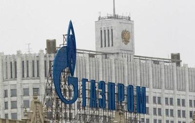 Кто владеет СМИ в России: ведущие холдинги