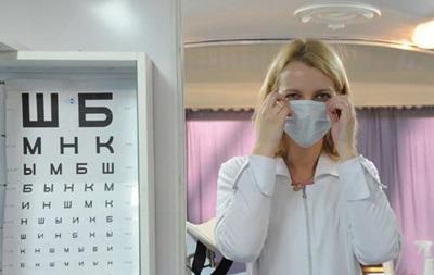 В России хотят лишить безработных бесплатной медицины