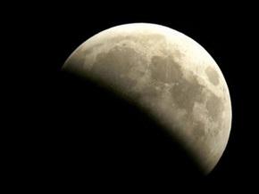 Зонды NASA начали поиски следов планеты, породившей Луну