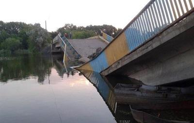 В Донецкой области приостановлено автобусное сообщение