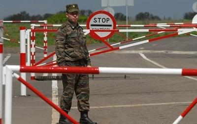ОБСЕ планирует использовать беспилотники на российско-украинской границе