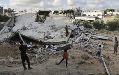 Нетаньяху: У Израиля один выход - продолжение ударов
