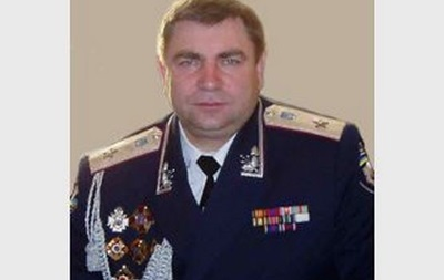 Порошенко назначил нового заместителя главы СБУ