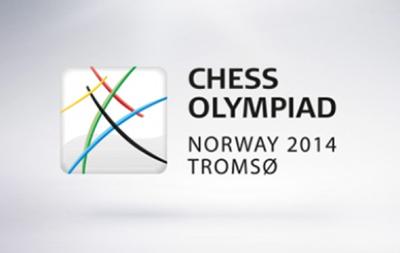 Женскую сборную России не допустили к шахматной Олимпиаде из-за украинки