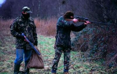 В столице стреляли в главу Госэкоинспекции Киевской области