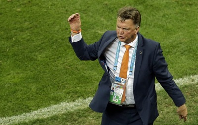 Новый тренер МЮ пожертвовал миллион фунтов на благотворительность