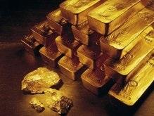 Российские золотовалютные резервы превысили $0,5 трлн