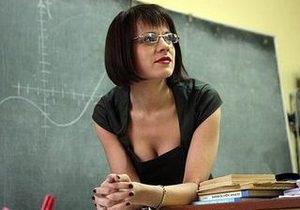 Российские коммунисты назвали сериал Школа спланированной диверсией против молодежи