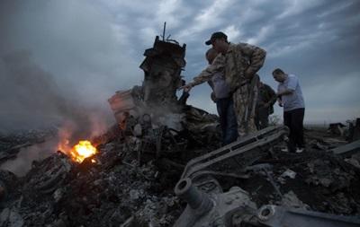 Два болельщика Ньюкасла погибли в авиакатастрофе под Донецком