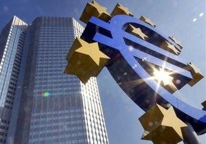 Eurostat назвал лидера по росту цен в ЕС